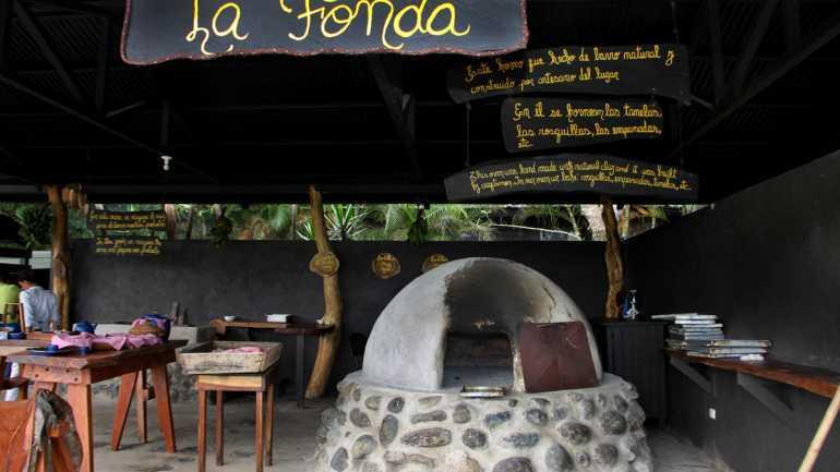 Buena Vista del Rincon Ecoadventure Park Hotel & Spa